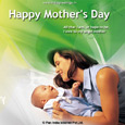 Mother~s Day Greetings